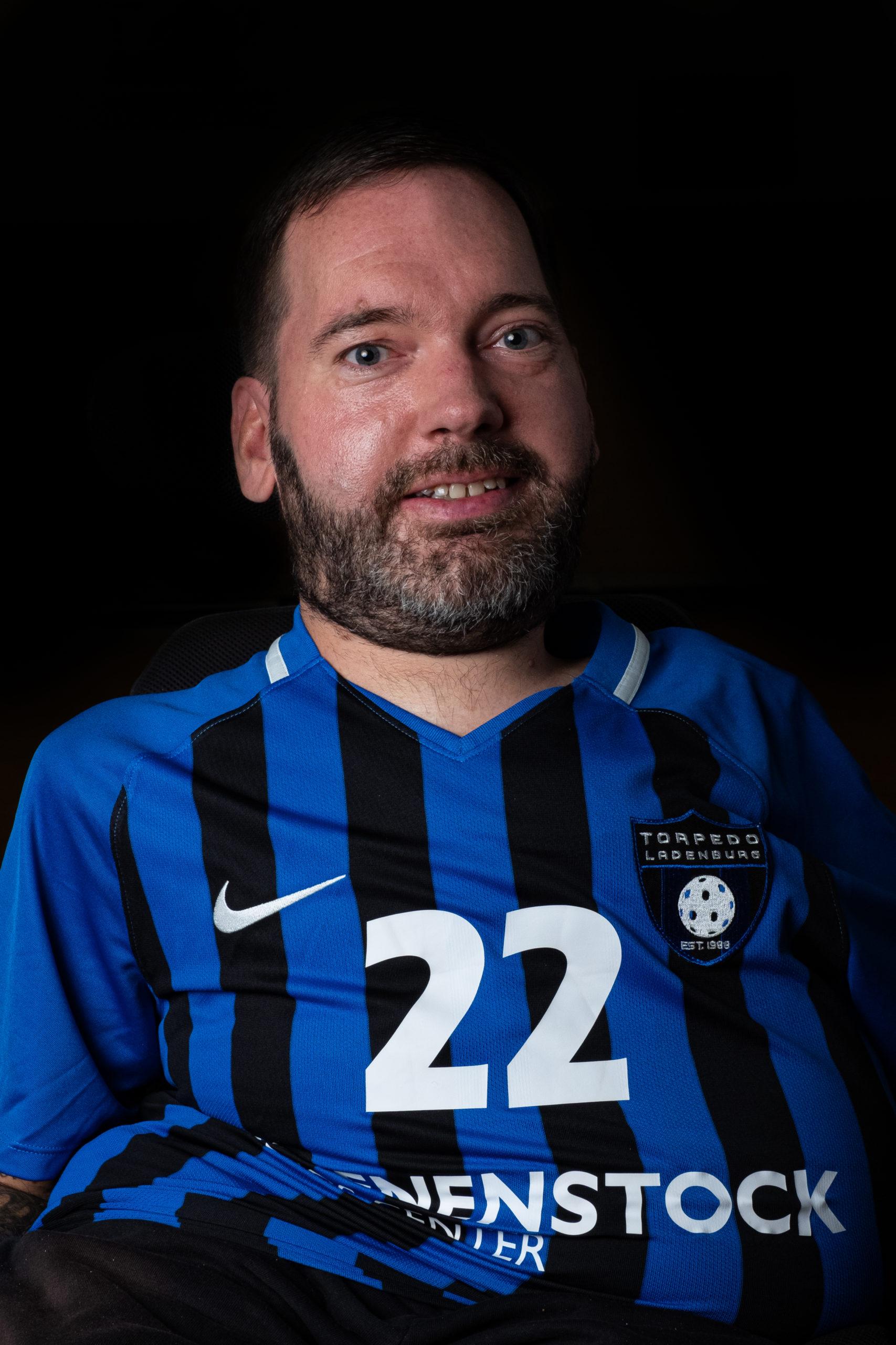 Jörg Diehl