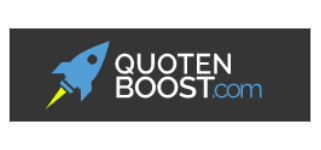 quotenboost.com