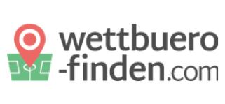 wettbuero-finden.com/baden-wuerttemberg/